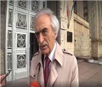«أذربيجان» تؤكد عزمها استعادة وحدة أراضيها