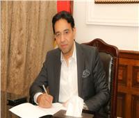 مساعد رئيس الوفد يؤكد أهمية دور البرلمان المقبل