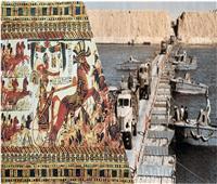 حكايات| 3500 سنة بين حربيّ التحرير.. كيف طرد المصريون الهكسوس والإسرائيليين من أرضهم؟