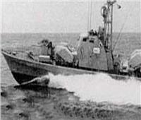 «إغلاق باب المندب» أبرزها.. دور القوات البحرية في نصر أكتوبر
