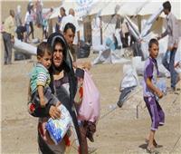 موسكو: عودة 540 لاجئًا سوريًا من لبنان خلال الــ24 ساعة الماضية