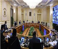 صور..مدبولي يشيد بالتوقيع النهائي على «اتفاق جوبا للسلام»