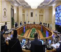 صور| رئيس الوزراء يشيد بالنتائج الإيجابية للاقتصاد المصري