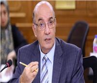 نائب بنك ناصر يوضح حقيقة فيديو التدافع أثناء صرف معاشات