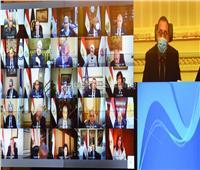 الحكومة توافق على إضافة معهدين إلى الأكاديمية المصرية لعلوم الطيران