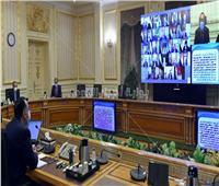 الحكومة توافق على طلبات جديدة لبنكي «الأهلي ومصر»