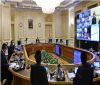 صور وفيديو| تفاصيل اجتماع رئيس الوزراء لمناقشة عدد من الملفات ذات الأولوية