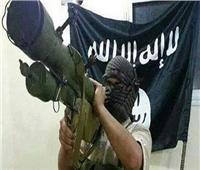 نقل متشددين اثنين من خلية «بيتلز» التابعة لداعش لأمريكا