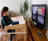فيديو| للأسرة.. نصائح عن كيفية تعامل الطلاب مع المنصات الإلكترونية