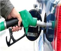 قبل إعلان الحكومة.. مصادر تكشف أسعار البنزين الجديدة