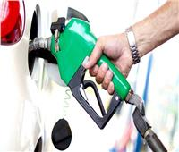 عاجل... أسباب تثبيت أسعار البنزين والسولار والمازوت لمدة ثلاثة أشهر