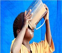 توقعات صادمة.. العالم يضيف عشرات الملايين من «الفقراء الجدد» خلال أشهر