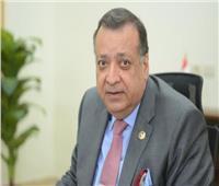 خاص  رئيس مستثمرى الغاز: تثبيت أسعار البنزين والسولار يساعد على استقرار السوق المصري