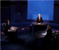 مناظرة النواب| بنس: ترامب وضع صحة الأمريكيين