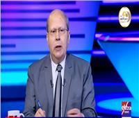 «قنديل»: الحكومة صححت الكثير من الأخطاء على رأسها «قانون التصالح»