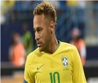 «نيمار» يكسر رقم «ميسي» بعد فوز البرازيل على بوليفيا بخمساية