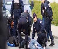 إصابات خطيرة لشرطيين في إطلاق نار بمدينة إيربلاي شمال باريس