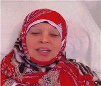 بعد ارتدائها للحجاب .. هل تفكر فيفي عبده في اعتزال الفن