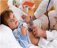 قبل الدراسة والشتاء.. نصائح لحماية أطفالك من جرثومة المعدة