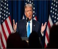 """الخارجية الروسية: تصريحات ترامب حول خفض قواته في أفغانستان """"خطاب انتخابي"""""""