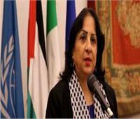 الصحة الفلسطينية: تسجيل 416 حالة إصابة جديدة بكورونا المستجد