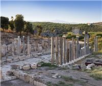 عمره «2400 سنة».. اكتشاف مطبخ يعود لزمن الإسكندر الأكبر