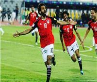 فيديو| في مثل هذا اليوم.. محمد صلاح يقود مصر إلى كأس العالم