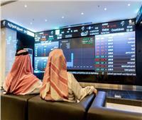 ارتفاع المؤشر العام لسوق «تاسى» فى سوق الأسهم السعودي اليوم
