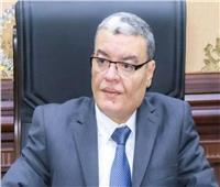 محافظ المنيا يقرر خفض درجات القبول بمدارس فنية