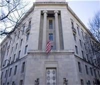 اتهام 6 أشخص بولاية ميتشجان الأمريكية بالتخطيط لخطف حاكمتها والإطاحة بالحكومة