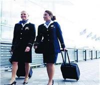 تحقيق|أكاديميات الضيافة الجوية تبيع «الوهم» وتربح «الملايين»