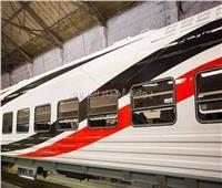خاص| ننشر أسعار ومواعيد القطارات الروسية الجديدة