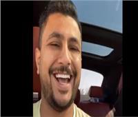 اليوتيوبر علي غزلان يخالف القانون من أجل الشهرة.. فيديو