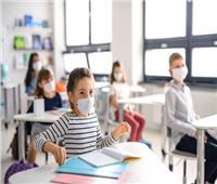في ظل أزمة كورونا.. ننشر الإجراءات الوقائية لطلاب المدارس من كورونا