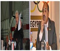 مستندات| تطور جديد في أزمة مرتضى منصور مع اللجنة الأوليمبية
