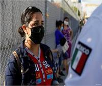 المكسيك: وفيات كورونا تتجاوز الـ83 ألف حالة