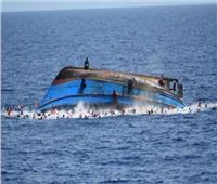 إندونيسيا: مخاوف من مصرع 11 شخصا إثر غرق سفينة صيد قبل 4 أيام