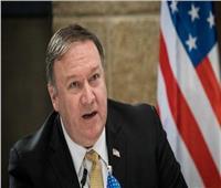 الولايات المتحدة تؤكد دعمها لإجراء انتخابات حرة ونزيهة في أفريقيا