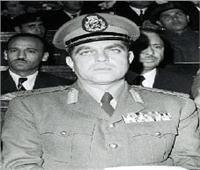 حكاوي القاهرة| تعرف على قصة «أحمد بدوي» أشهر شوارع شبرا