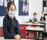دراسة آمنة في زمن الكورونا..إجراءات التعليم واستعدادات «تفشي الوباء»