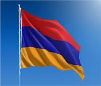 الأمن الأرميني يعتقل رئيس حزب الوطن بتهمة الانقلاب على السلطة