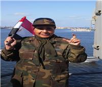 القومي للمرأة ينعي سامية زين العابدين عضو الهيئة الوطنية للصحافة