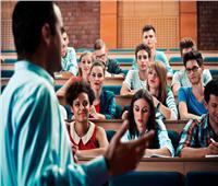 سنة أولى جامعة  ٩ نصائح تساعد الطالب بعد مرحلة الثانوية العامة