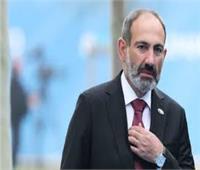 الأمن القومي الأرميني: إحباط محاولة لاغتيال رئيس الوزراء باشينيان