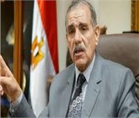 محافظ كفر الشيخ : تلقينا 71 ألف طلب تصالح في مخالفات البناء