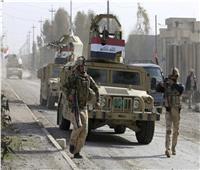 العراق: القبض على 4 عناصر تنتمي لـ«داعش» بمحافظة الأنبار