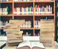 ننشر الأسعار الجديدة للكتب المدرسية حتى الصف الثالث الابتدائي