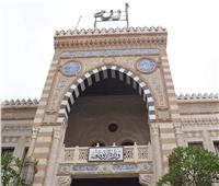 بسبب الدعاية الانتخابية.. «الأوقاف» تحيل إمام مسجد لـ«باحث دعوة»