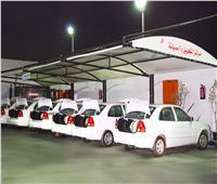 بعد قرار لجنة التسعير.. ننشر الجهات المسؤولة عن تحويل سيارات البنزين لـ«غاز»