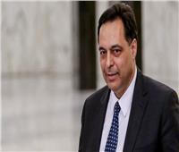 رئيس حكومة تصريف الأعمال بلبنان: رفع الدعم سيؤدي إلى «انفجار اجتماعي»